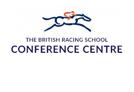 British Racing School Conference and Accommodation Facilities in Newmarket.