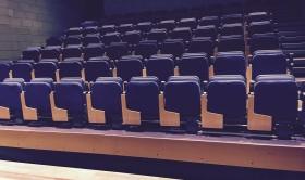 Moller Lecture Theatre