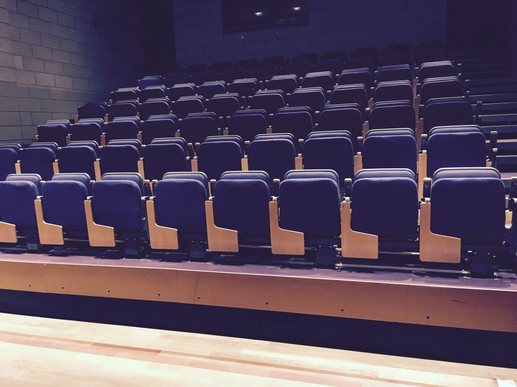 Moller_Lecture_Theatre_Seating